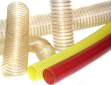 Tubazioni flessibili accessori novavit torino for Cabine di legno di whitetail