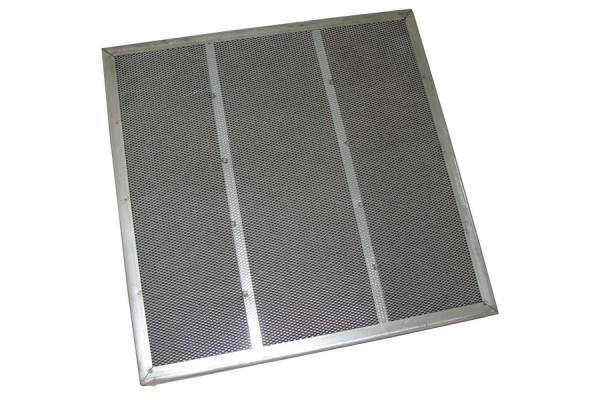 Filtri di ricambio per cabine di verniciatura accessori for Filtro per cabina subaru impreza